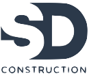 SD Construction